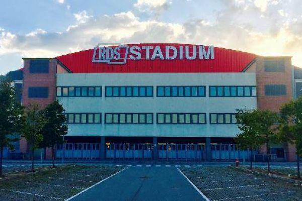 RDS Stadium Rimini