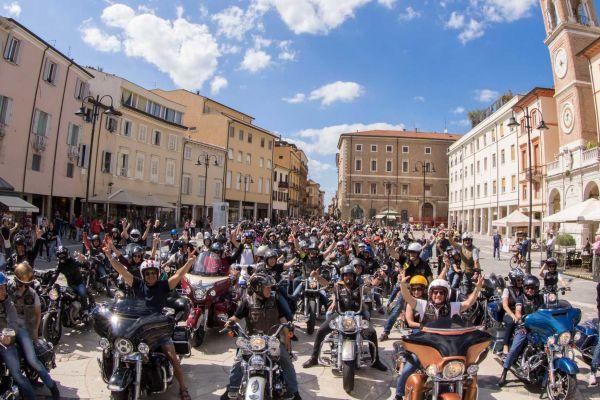 Reunion Rimini