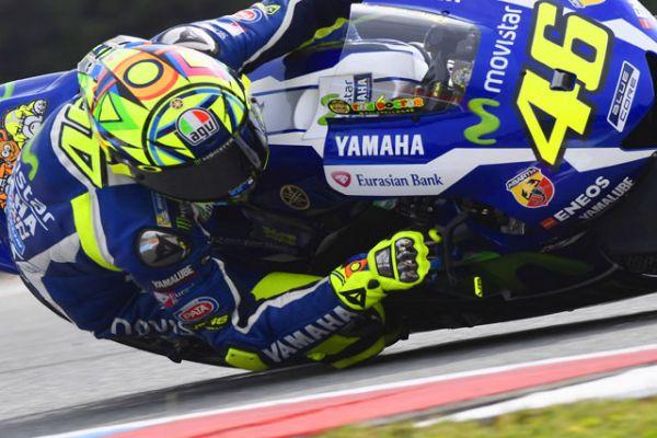MotoGP Rimini