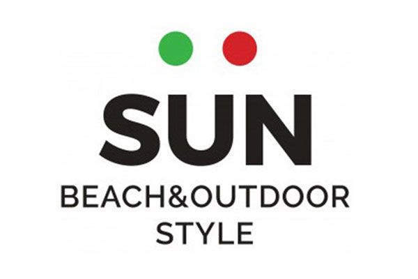 SUN Beach & Outdoor Style