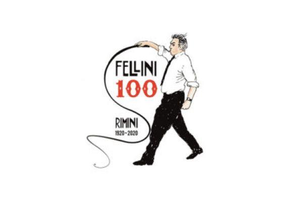 Fellini 100: Genio Immortale